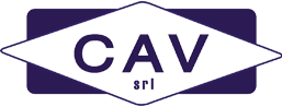 cav_logo